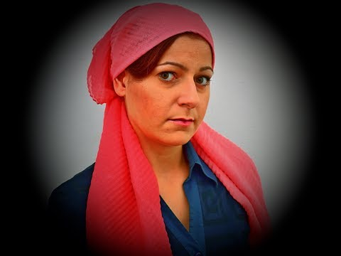 no rhino in the night better highheels wetlooklegging