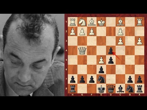 Happy Birthday Costas Karayannis!: Spassky vs Korchnoi : :Candidates Final (1977) : French Defence