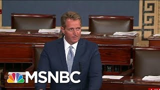 Joe: We Are Seeing The Coming End Of The GOP | Morning Joe | MSNBC