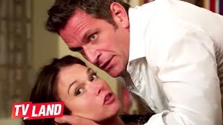 It's Probably Hard by Now... | Younger (Season 4) | TV Land