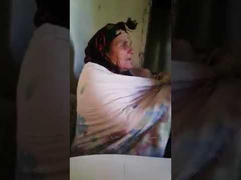 عجوز تحكي بحرقة كيف اغتصبها وحش ادمي و قطع ثيابها باقليم ميدلت