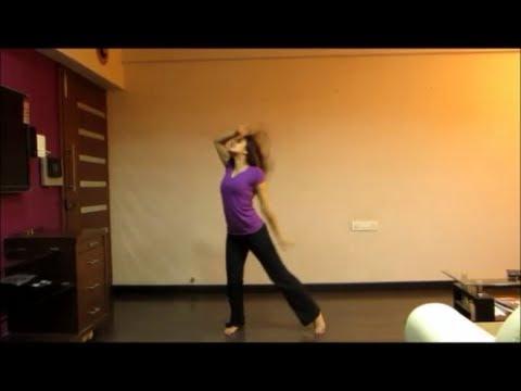 Video sang from dhol download song of nagada baje ramleela