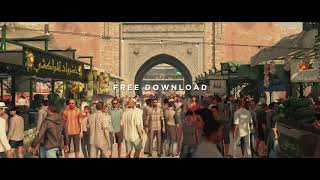 HITMAN - Summer Pack Trailer