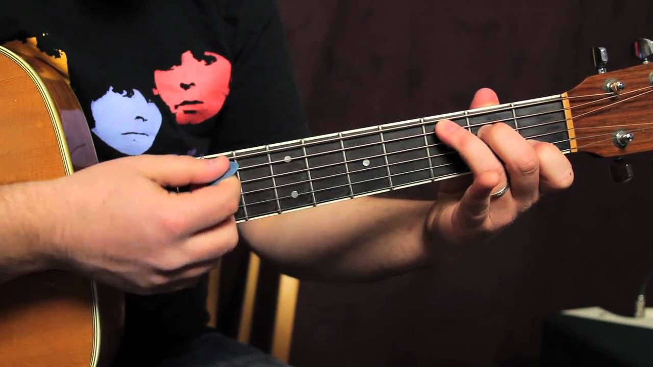 4 simple chords guitar lessons the kinks lola how to play easy beginner songs acoustic. Black Bedroom Furniture Sets. Home Design Ideas