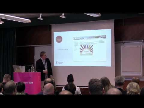 Så bygger Falkenberg roll- och tillhörighetsstyrd internwebb – på falkenberg.se