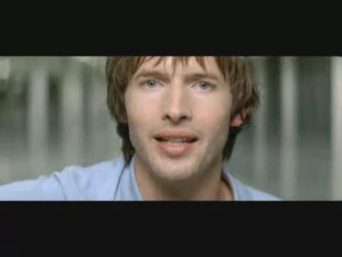 James Blunt - High [OFFICIAL VIDEO]