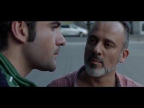 El olivo - Trailer (HD)