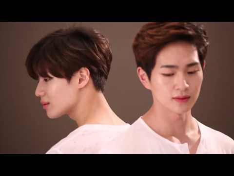 SHINee _ If You Love Her FMV