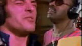 Live aid - 1985 USA For Africa - We Are The World