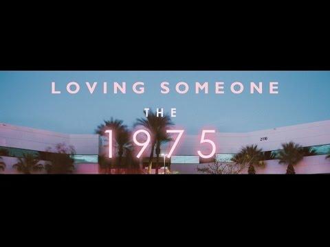The 1975 - Loving Someone - Subtitulada en Español