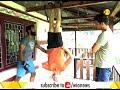 WION Traveller: India's Shaolin Gurukul and Shifu Kanishka