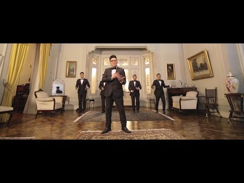 Hnos. Yaipén - Mix Juan Gabriel (Video Oficial)