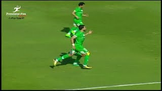 أهداف مباراة الرجاء vs الإتحاد السكندري | 2 - 2 الجولةالـ 34 الدوري المصري ...