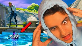 $10,000 Fortnite Hide And Seek!