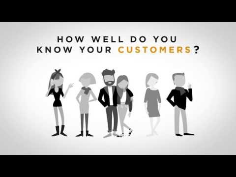 Media Zest Retail Analytics