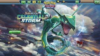 🔥NOWY DODATEK JUŻ WKRÓTCE🔥 ZBIERAMY COINY - Pokemon Trading Card Game Online