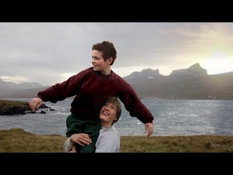 Heartstone, corazones de piedra - Trailer subtitulado en español (HD)