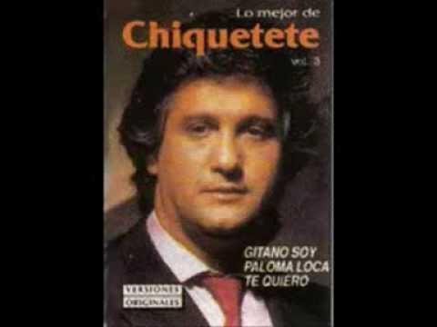 CHIQUETETE-DOS EN UNO