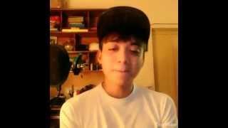Soobin Hoàng Sơn hát live DayDreams tặng fan