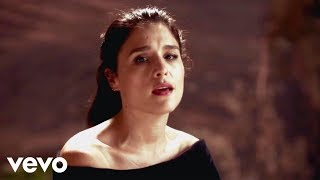 Jessie Ware - Say You Love Me  (Official Video)