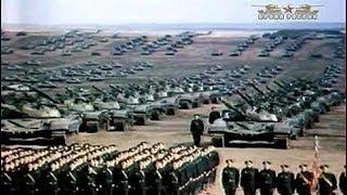 Cả thế giới phát Sốc 600000 quân 800 xe tăng TQ bị Việt Nam cho bốc hơi như thế nào