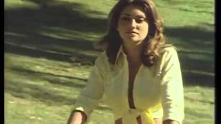 The Paul Hogan Show - Bicycle Song  YouTube