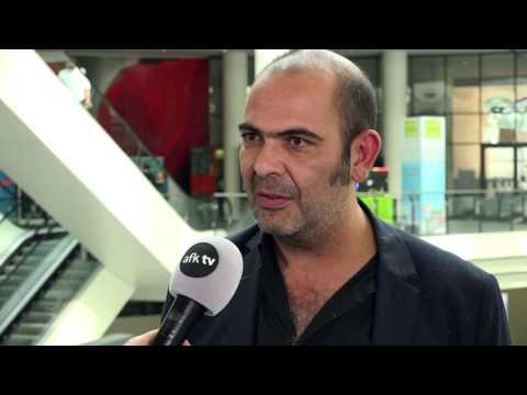 Interview: Hannes Ringlstetter über die Besonderheiten im Lokalen