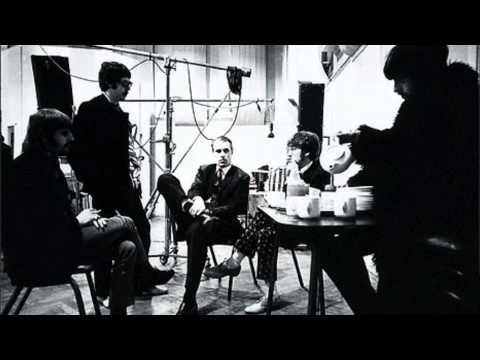 The Beatles - A taste of honey  (HQ)