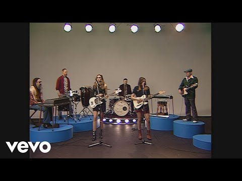 First Aid Kit - You are the Problem Here (Live From the Rebel Hearts Club)