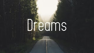 Feenixpawl & Sheco - Dreams (Lyrics) ft. Georgi Kay