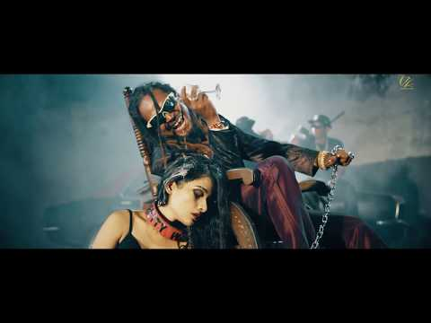 PRETTY BHULLAR - Pretty Wali Lyrics | Punjabi Song