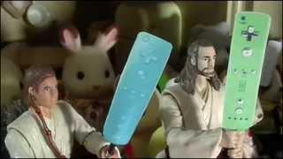 Locos Ternurines 1x10 Video Game Kid - YouTube