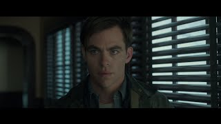 The finest hours :  bande-annonce VOST