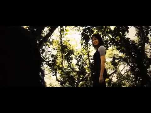 Johanna Mason Catching Fire Scene Elevator - The Hunger ...
