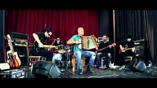 ZORAN ZORKO & THE BAND - jessica