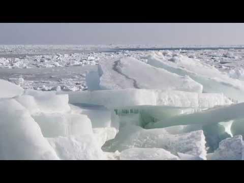 Митя Фомин  - Все будет хорошо  (зимняя версия Dj Neo Mc Igor'Ok)