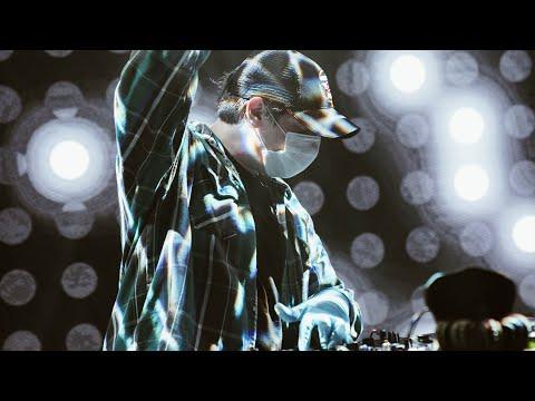 Audien - Middlelands Virtual Rave-A-Thon