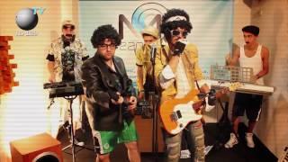F.O. & Dim4ou - Господдарина На Ефира (Official Video)