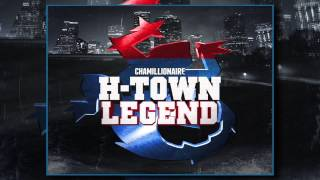chamillionaire-h-town-legend-mp3