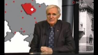 Гість Міста ефір від 01.10.2014