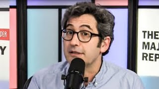 Sam Breaks Down The REAL Problem With The College Admissions Scandal