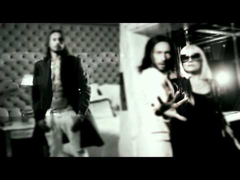 Bob Sinclar feat. Raffaella Carra' / Far l'Amore (preview 2011)