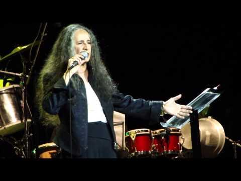 Baixar Maria Bethânia canta Chico Buarque - SP - CÁLICE