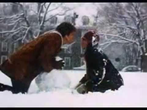Градусы - Заметает снегом
