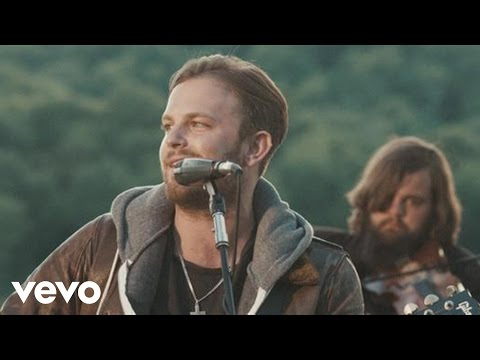 Baixar Kings Of Leon - Back Down South