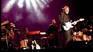 Bekijk video 1 van Eric Clapton Tribute Band op YouTube