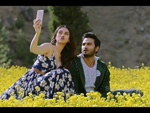 Sammohanam-Theatrical-Trailer-4K