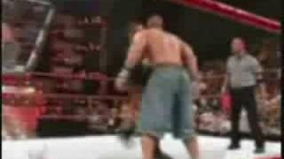 Randy Orton Tribute - RKO's Legend