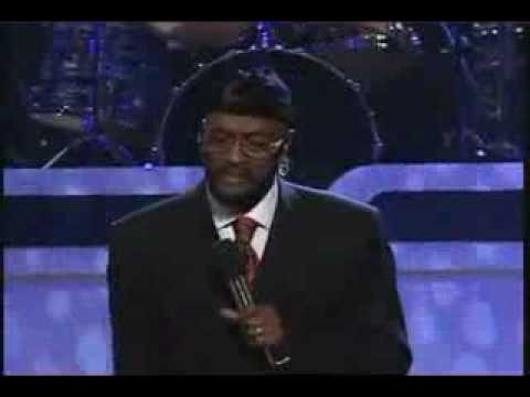 Billy Paul - Me & Mrs. Jones