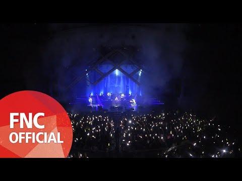 [Special Clip] FTISLAND (FT아일랜드) – Wind (2017 FTISLAND LIVE [X] IN SEOUL Ver.)